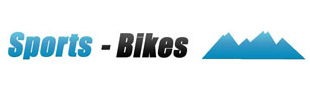 Sports-Bikes Shop